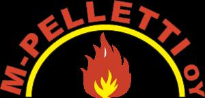 M-Pelletti Oy